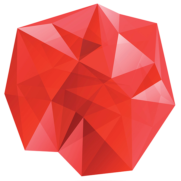 ruby on rails web development coursera
